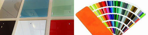 coloured-splashbacks